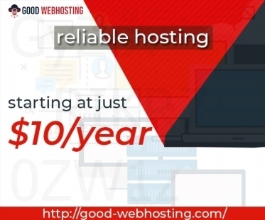 http://www.ecotype.net//images/cheap-hosting-service-site-web-21249.jpg